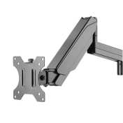 Freedom™ Monitor Arm - Single