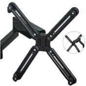 2 X VESA Monitor Mount Adaptor