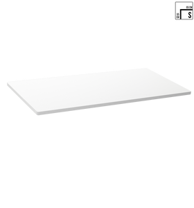 Standard Totally White (130 x 65cm) Old