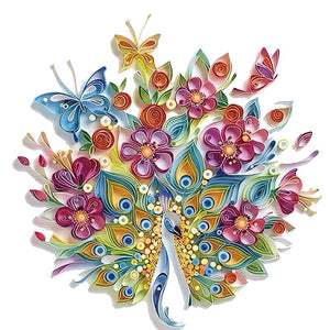Quilling Kit
