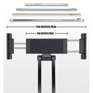 VERSA™ Tablet & Mobile Stand