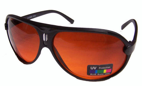1ab7968a11 DELUXE BLUE BLOCKER SUNGLASSES ( sold by the piece or dozen ) – Novelties  Company