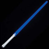 BLUE LIGHT LED SABER SWORDS (Sold by the dozen)