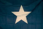 BONNIE BLUE  3' X 5' FLAG (Sold by the piece)