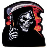 GRIM REAPER JUMBO PATCH (Sold by the piece)