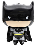 BATMAN NEW CHARACTER INFLATE 24 INCH (Sold by the piece or dozen)