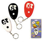 FART KEY CHAINS (Sold by the piece)