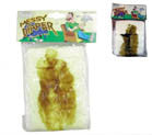 MESSY JOKE POOPY DIAPER (Sold by the dozen) CLOSEOUT 25 CENTS EA