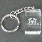 DOLPHIN CRYSTAL KEY CHAIN (Sold by the dozen) NOW ONLY 25 CENTS EACH
