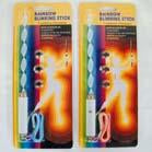 8 COLOR LIGHT UP FLASH STICK (Sold by the dozen) * CLOSEOUT * NOW ONLY .50
