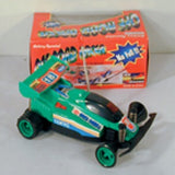 NO FALL RACE CAR (Sold by the PIECE ) CLOSEOUT NOW $ 1.50 EA