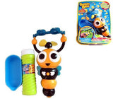 BUMBLE BEE BUBBLE BLOWER MACHINE ( sold by the piece )
