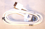 SAMSUNG SS / NOTE 3 CABLE CORD ( sold by the piece )