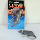 REALISTIC MOUSE (Sold by the dozen)