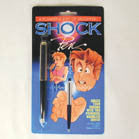 SHOCKING PEN (Sold by the piece)