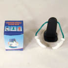 HANDS DASHBOARD CELL PHONE HOLDER (Sold by the dozen) -* CLOSEOUT NOW ONLY 25 CENTS  EA