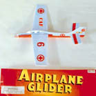 JET FLYING GLIDERS (Sold by the dozen)