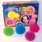 WATER PUFFER BALLS (Sold by the dozen)