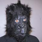 GORILLA NICE FACE MONKEY SUIT #LL (Sold by the piece) -* CLOSEOUT NOW ONLY $60  EA