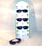 STAND UP SUNGLASS RACK (Sold by the piece)
