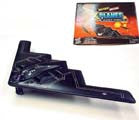 B-2 STEALTH BOMBER DIECAST TOY JET PLANE (Sold by the display) CLOSEOUT $ 2 EA