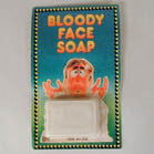BLOODY SOAP (Sold by the dozen)