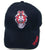 ASSORTED BASEBALL EMBROIDERIED HATS ( sold by the dozen ) CLOSEOUT SALE ONLY $1 EA
