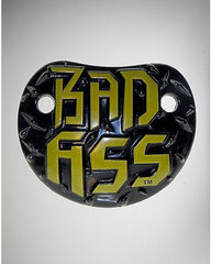 BAD ASS TODDLER PACIFIER ( sold by  the piece ) * CLOSEOUT NOW $1.50 EA