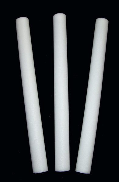 Light Up Flashing 18 Inch Foam Tubes Sold By The Dozen