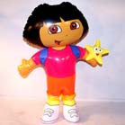 DORA INFLATE 24 INCH (Sold by the piece)