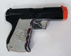 SHOCKING 45 MAGNUM PISTOL GUN ( sold by the piece or dozen )
