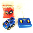 MICRO RADIO CONTROL BUGGY'S (Sold by the piece) *- CLOSEOUT NOW $ 4.50 EA