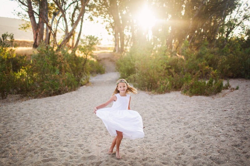 Top Tips for the Best Beach Family Photos