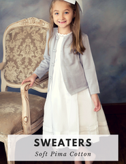 sweater cardigan for girls