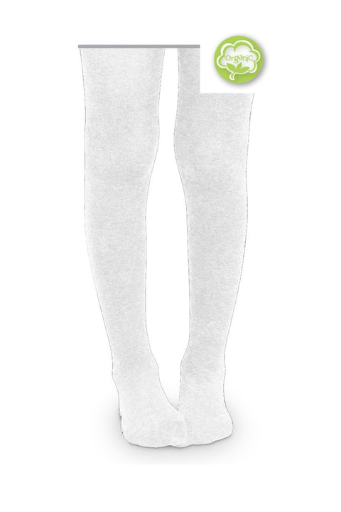 Girls Tights Strasburg Children