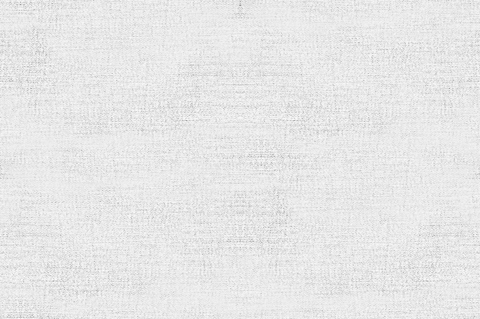 Grey Fiber Texture Background - Backdrop Shop