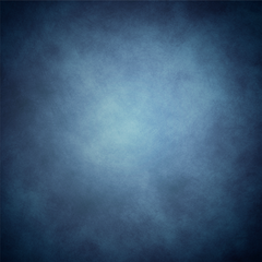 Dark Blue Solid Colour Backdrop - Backdrop Shop