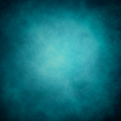 Light Blue Solid Colour Backdrop - Backdrop Shop