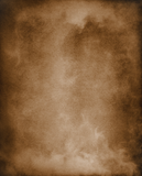 Solid Colour Fog & Clouds Texture Background-Brown - Backdrop Shop