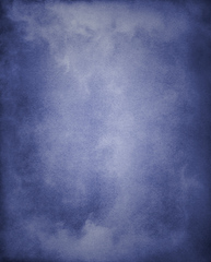 Solid Colour Fog & Clouds Texture Background-Purple - Backdrop Shop