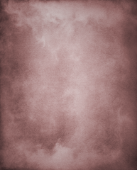 Solid Colour Fog & Clouds Texture Background-Pink - Backdrop Shop
