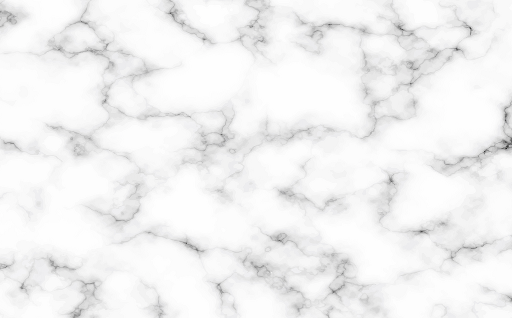 White Marble-2 - Backdrop Shop