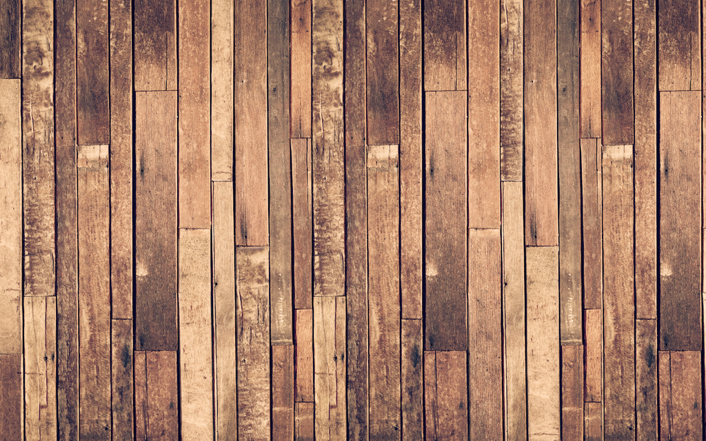 Country Planks - Backdrop Shop