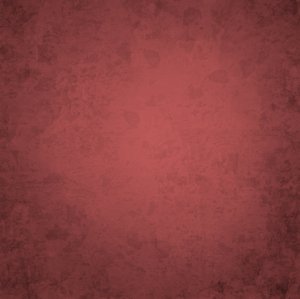 Grunge Texture And Background-red - Backdrop Shop