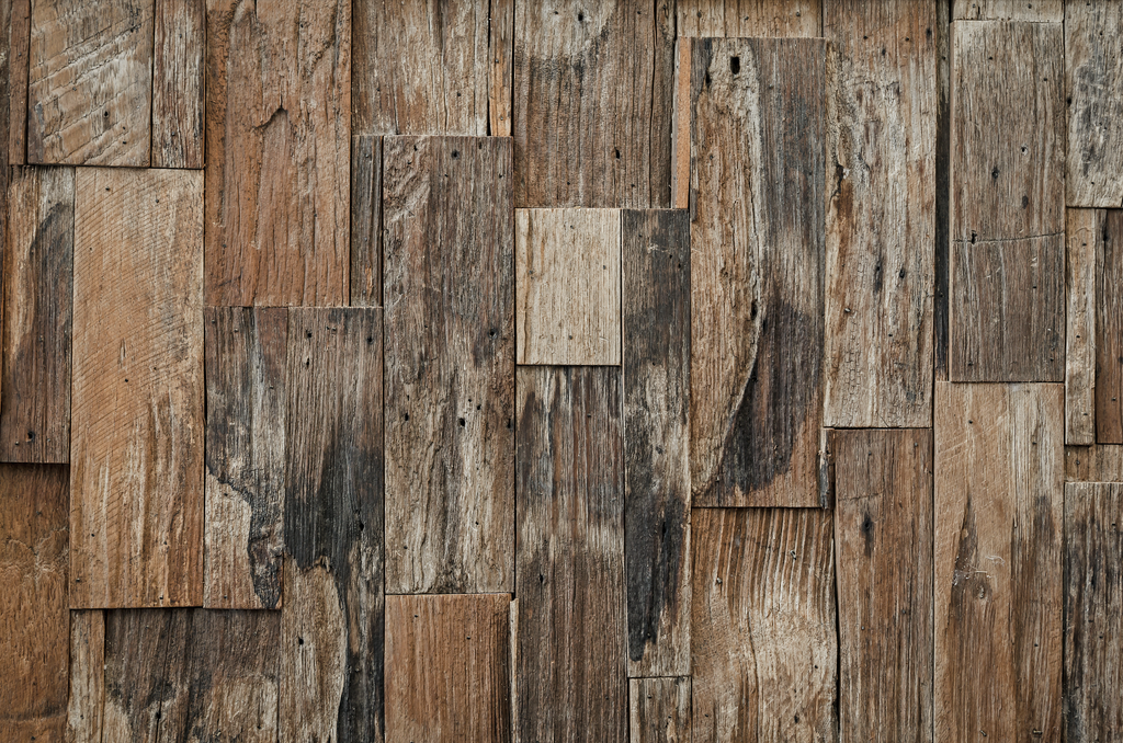 Aged Wood - Backdrop Shop