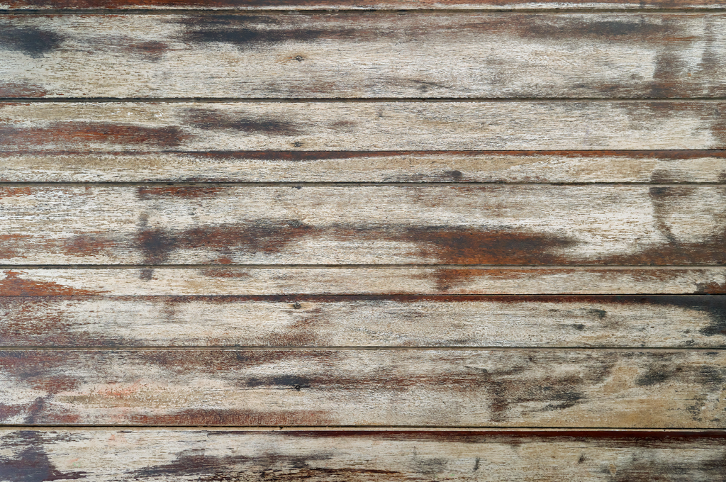 Rustic Wood - Backdrop Shop