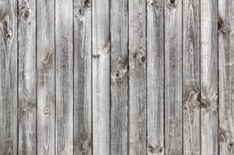 Antique Grey Deck - Backdrop Shop