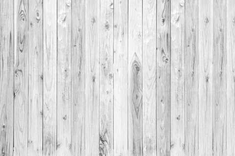 Grey Rustic Old Wood - Backdrop Shop