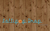 Wide Barn Planks - Backdrop Shop