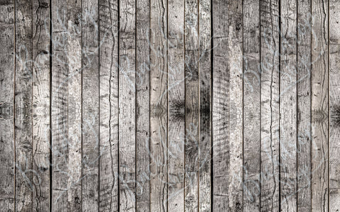 Aged Century Boards - Backdrop Shop